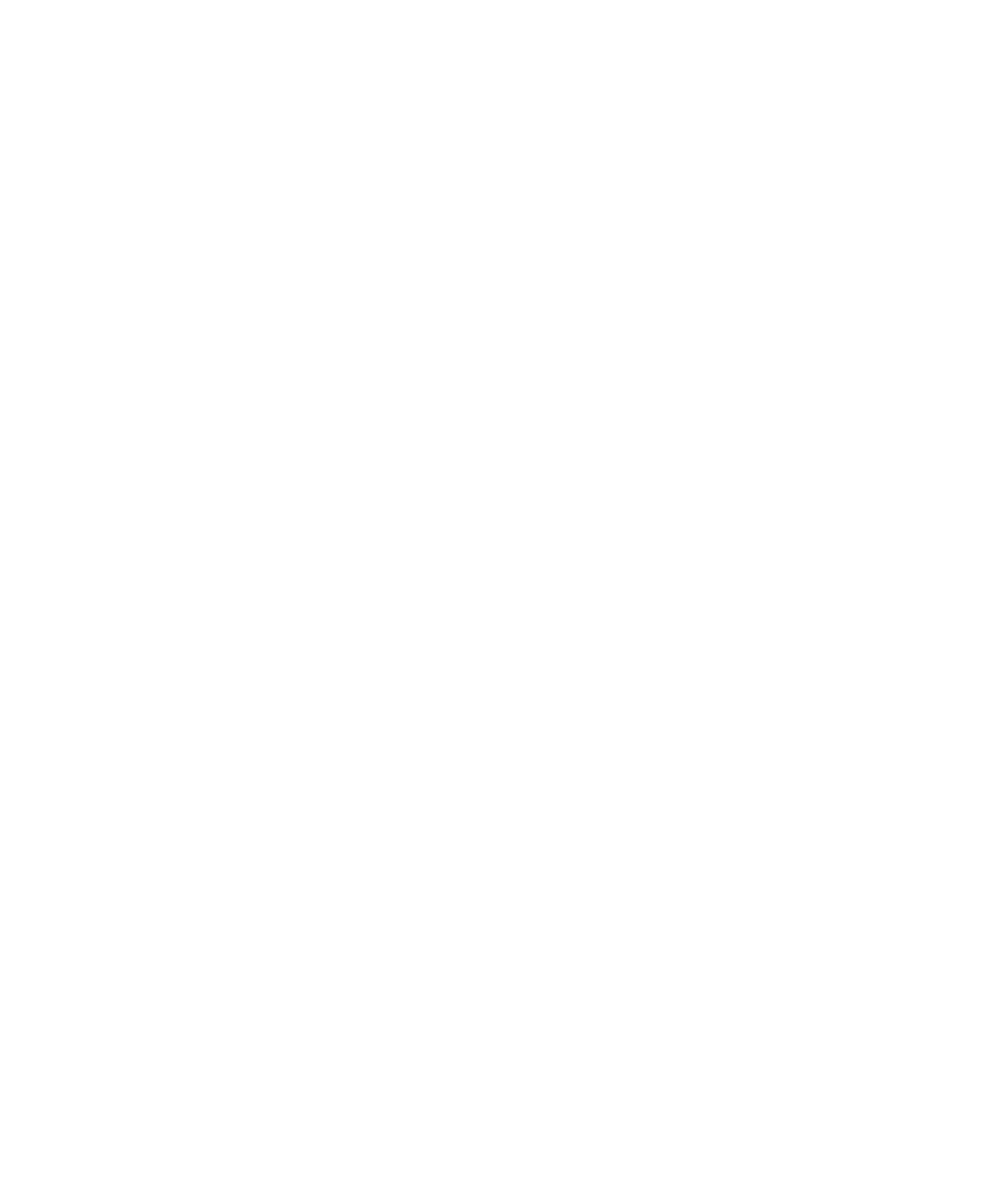 Fabrique Jaspir